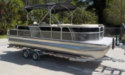 ARRIVING LATER THIS WEEK WILL BE EQUIPPED WITH:YAMAHA PRE RIG, YAMAHA F50 LB,2015 GALVINIZED TRAILER, VINYL FLOOR, ALPINE STEREO KIT, WINDSHEILD, INSTRUMENT PACKAGE, TROLLING MOTOR OUTLET, PIRANHA FISH FINDER, CRIB COVER, CRANKING BATTERY, FUEL TANK, PROP