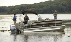 """2015 Premier Gemini 221 RESpecificationsOverall Length 22' 5"""" Deck Length 21'Width 8' 6"""" Weight (2 tubes/3 tubes/36"""" PTX)* 1950/2050/2050 lbs.Max. Weight Cap. (2 tubes/3 tubes/36"""" PTX) 2300/2700/2700 lbs.Person Cap. (2/3/36"""" PTX) 11/13/13Tube Diameter"""