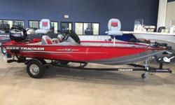 This perennial #1-selling fishing boat gives you everything you need for a weekend at the lake or a week on the tournament trail.The Pro Team 175 TXW continues to be the aluminum boat choice for a wealth of reasons?from the TRACKER-exclusive all-welded