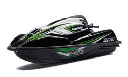 I currently have one of these very limited ski's available for sale.1,498cc INLINE 4-CYLINDER, 4-STROKE ENGINE DELIVERS UNPRECEDENTED POWER TO WEIGHT RATIOBROAD TORQUE DELIVERS STRONG, EASY TO MANAGE POWER AND EXCELLENT OFF-THE-LINE ACCELERATION3-BLADE