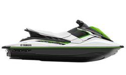 I currently have a great selection of 2017 Yamaha Wave Runners including the Ex series, Vx series, Fx series, GP 1800, VXR and Super Jet.I also carry ComFab trailers at great prices, single or double galvanized I have a great selection of boats and most