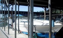 1977- 34' Bayliner Boat with Twin Chevy Engines For Sale or Trade. $20k or trade for late model 4x4 truck. (All or partial Trade Available depending on truck appraisal.) Open to other trade options.Boat comes with Kalama Marina slip with purchase of