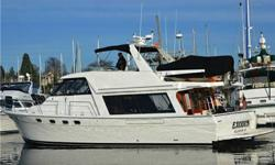 $210,000 will buy you a spectacular 47' motoryacht with pilot house. 3 staterooms, washer and dryer, full galley, efficient powerOne of the most famous Bayliners out there. The 4788 has 3 cabins, washer/dryer, 2 heads, full galley and bar, spacious salon