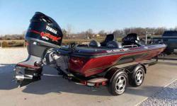 2005 SKEETER ZX 225 For Sale by Midway Power Sports - Spokane, Missouri Exterior Color