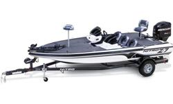 2011 Nitro Z7 twin console Bass Boat, 2011 Mercury PRO XS 150 with stainless steel prop, and 2011 trailstar trailer with spare matching wheel and tire.Boat has all extras available, run lest than 30 hours on motor. Well maintained. Color is white with