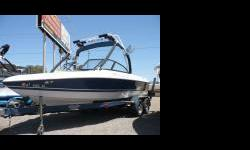 2000 Tige 2100 V Only $24,500* Very Clean, 2nd Owner* Arizona Fresh Water Boat* Mercruiser 350 MAG MPI Ski* Only 800 Original Hours* Great Stereo with Amp & Sub* Tower SpeakersOnly $24,500 OBCO! Trades Welcome!Germaine Marine & Tige Boats of