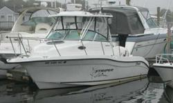 2004 Seaswirl (2011 Power! Warranty!) FOR QUESTIONS CONTACT