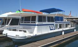 Image Boats _Toll Free 7 Days a Week_ (866) 593-5539? 1969/Remodeled? US $24,995 & No NV. State Sales Tax To Pay? Located In Lake Mead, NV? ( ( Request Boats Marketing Package ) ) ? More Information and more photos of higher quality.? Turn Key ? Lake