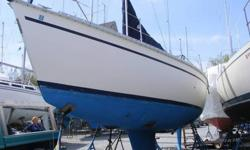 Need Help Selling Your Boat? We Can Help - $25000 (Long Island) -------------------------------------------------------------------------------- -------------------------------------------------------------------------------- We Can Help You Sell Your