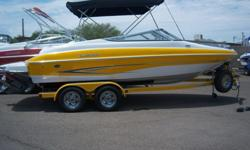 2008 GXL 205 Glastron (Ski and Bass) Bowrider Boat - $26,000 (Eastside) Tucson, AZ________________________________________________________________________________AM/FM/CD stereo with 4 chrome speaker covers w/ iPod connectorAutomatic bilge pumpBow