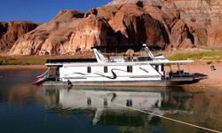 26k/OBO. Empty nesters ready to part with this great houseboat since kids have now moved on. Not a timeshare. 1/8th ownership means you have the flexibility to book weeks that work for you! Additional August and September weeks still available.2013