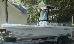 Contact Capt. Greg Weiss with Weiss Marine (888) 659-2349 Specs Hull Shape