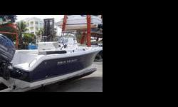2012 Sea Hunt 196 Ultra Yamaha 115hp, 4 stroke, hydraulic steering,SS Propeller, 30 hrs, warantee 2015, Aluminum trailer with brakes, Garmin fish/depth, stereo, compass, bimini top, console cover. Call cell# 508-776-3858Listing originally posted at http