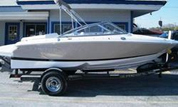 Call Michael 815-814-8291 Lowest prices of the season!! POWERED WITH A VOLVO 4.3GL SX OTHER EQUIPMENT INCLUDED
