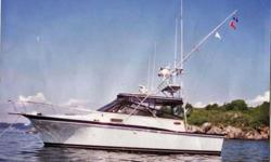 1986 Californian (Priced to Move!) *** FOR QUESTIONS CONTACT