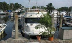 Live aboard House Boat - $29000 (Mandeville, LA) REDUCED TO SELL Date