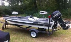 Wanting to sell or trade for a reliable truck asap. 14 ft fiberglass boat with 60hp Mercury outboard. Great fishing boat! No leaks at all! motor runs strong. boat handles very well also. as new aireator pump and new bildge pump. new steering. as livewell