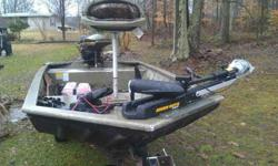 06 grizzly tracker camouflage 27hp. Go devil short shaft surface drive $6500obo. Call 256-608-1099Listing originally posted at http