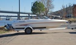 jkhjghfvjjk...........SUPER MINT 2000 Glastron SX-195 edition bow rider boat. This boat is in excellent condition and shows to have been well maintained. Boat has always been stored indoors. UNDER 90 HRS ! ! ! 58 MPH ! ! ! EXCEPTIONAL CONDITION ! ! !
