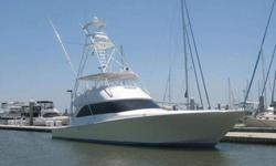 2007 Viking (200 Hours! Pristine Condition!) *** FOR ALL QUESTIONS CONTACT