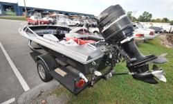 1980 Hydrosport fish & ski boat in great condition and full working order. Complete with a trolling motor and fish finder. Two cockpit seats and two fishing seats. For more information contact me.