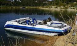 1990 Hurricane 185 fundeck deck boat 3.0 omc inboard cobra out drive, Tandem trailer.$2800.00 OBO