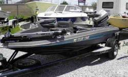 The Boat Yard Inc. 16' Champion Bass Boat 16' Champion Bass Boat , Live Well , Rod Box , Fishing Seats , 140hp Evinrude , SS-Prop , Champion Trailer , Troll Motor , For more info call Ruben A Ramos at 504-236-0119 or e-mail