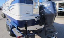 CERTIFIED 2009 HURRICANE 216 FUNDECK,YAMAHA 150HP FOUR STROKE LOW HOURS 40,HYDROLIC STEERING,TANDEM AXLE TRAILER,VERY CLEAN INSIDE AND OUT,FOR MORE INFO PLEASE CONTACT GARY AT 214-803-3146 $30995.00 OBO