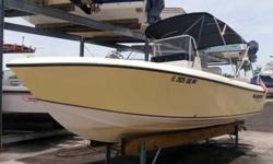 2003 Bluewater Sportfishing Boats (Priced to Move!) FOR QUESTIONS CONTACT