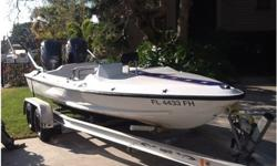 2006 Hydrodyne Boat Co Inc Tournament Show Ski Boat, I have used this boat for the past few years to pull the practices and Shows for the Sarasota Ski-A-Rees. The boat has been totally rebuilt and put back together stronger and more reinforced than