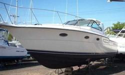 1990 Tiara (LOADED!) *** FOR QUESTIONS CONTACT