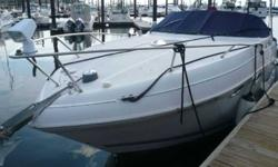 2004 Four Winns 268 Vista This is a great all around boat, very versatile, has all the right options. This listing has now been on the market more than a month. Please submit any offer today! We encourage all buyers to schedule a survey for an independent