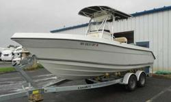 2010 Cobia (Only 48 Hours!) FOR ALL QUESTIONS CONTACT