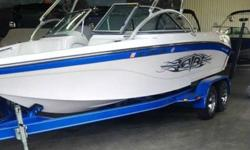 Air Nautique 211 Team edition Very clean Stereo Board Racks Perfect Pass Cruise Control 3 Built in factory ballasts Custom tandem trailer just serviced and ready to hit the water. Built to do it all!Dad wants a soft wake so he can ski a set on the slalom