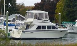 Nice Pacific Northwest trawler profile...very well maintained. For more info call me at 978-590-2806!