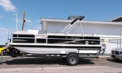 2013 Hurricane FUNDECK 196 O/B JUST CAME OF TRUCK WITH ALL THE POPULAR OPTIONS YOU WOULD WANT INCLUDING A 150HP HONDA ENGINE,CUSTOM TRAILER,MORE INFO AND PICS COMING SOON928-855-9555http