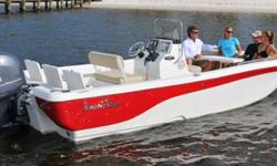 Enjoy time on the beautiful inter coastal on a New 21 foot boat rider . Ready to fish , tube , ski or sight see . 39.00 children 69.00 adults Everything included ** 321-693-0898