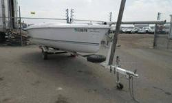 HUN17783D202 Hunter Sail Boat. Puddle Pirates II. Welcome to A & B Auto, a family owned and operated business since 1986. Located at 5700 West Colfax in Lakewood, CO. Please call Michael at (303) 274-1400 to arrange a test drive.Listing originally posted
