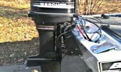 Bass Tracker TX 17, '87 model, straight, no dents, no leaks, Humminbird, new 40lb. Minnkota, 45 horsepower Mercury w/ trim. 3 new trim switches, new SS propeller, recently tuned. good trailer w/ new tires. water ready, $3150. call 731 443 0343Listing