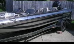 I have a astroglass Fishing boat for sale LAKE READY runs great no leaks, new water pump installed today, new lower unit oil 2 new batterys just got every thing ready for summer, has a minkota trolling motor that works like new stainless steel prop, I