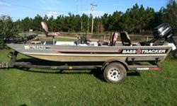 nice boat, drive on trailer, depth finder, trolling motor, live well, 35 mercury motor. good condition, no issues, just don't need anymore. 334-790-6623 if no answer pls leave a message. thank you