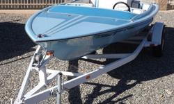 www.gotwaterrentals.com/Consignment_1979_Caribean_Runabout_Ski_and_Bass.htmlVERY CLEAN '79 CaribbeanInexpensive to own, Inexpensive to operate... best describes this sharp little 17' Runabout! Just detailed, and the interior and exterior is in excellent