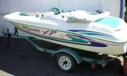 NICE AND ATTRACTIVE CONDITION BOAT. DRIVES WELL. HURRY THIS DEAL. Won't last long!!! We offer quality cars, trucks, MOTERBIKES and suvs at very low prices. We take great pride in the vehicles we offer for sale, as you can see from viewing our inventory.