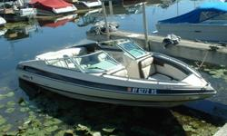 Jetboats,bowriders,cuddys', aluminum fishing ,cabin cruisers and center consoles. 2012 Sea Doo PWC's at great savings.Check out these nice vessels with free stroage, if needed, until Spring of 2013. Please call Ed or Jeremy @ 315-587-9767 Carpe Boatum...