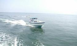 Call Don at Boston Harbor Boat Rentals for more details. Weekend Dates are going fast. Great family boat with 12 volt head onboard. Fishing Cruising, or Sightseeing-Your Choice ! 617-240-2900 bostonharborboatrentals.com Uploaded with ImageShack.us Listing