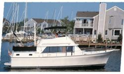 Liveable Affordable Yacht Vacation on the Gulf Coast in your own boat for a fraction of what a condo costs. Cruise the Great Loop, go to the Bahamas, Florida Keys, or stay at the Yacht Club relax with a cold Pina Colada as the sun sets. Full A/C heat, 2