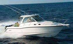 2011 Boston Whaler 345 For more information please call