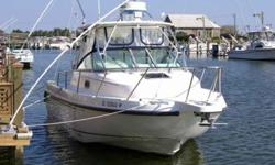 2002 Boston Whaler (Excellent Condition! FIRM) FOR QUESTIONS CONTACT