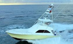 48 VIKING FLYBRIDGE 2007 FOR SALE. See more photos and details of this boat at www BallastPointYachts com. This 48 Viking Flybridge 2007 was built with the best options Viking has to offer and will satisfy the most discriminating buyer. Large inventory of