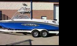 2004 Nautique 226 This boat is fully loaded with tower, speakers and all the rest of the toys.This is a great wakeboard boat so don't wait on this one or it will be gone fast!call or email Greg Criswell!678-477-4772 (click to respond) For more information